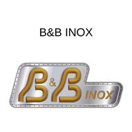 B&B INOX