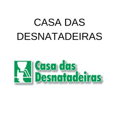 CASA DAS DESNATADEIRAS