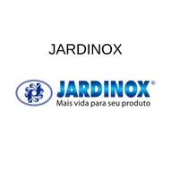jardinox (2).png