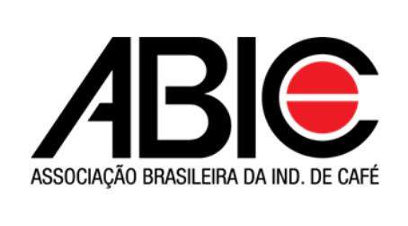 16º Concurso Nacional ABIC de Qualidade do Café terá premiação virtual