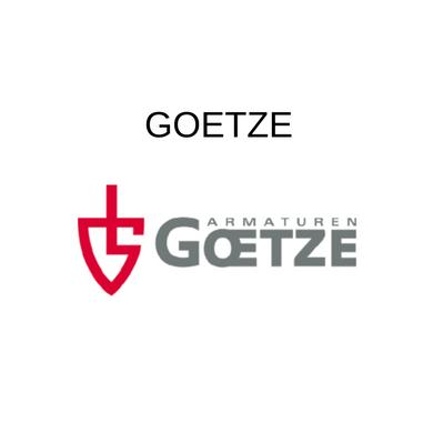 goetze.png