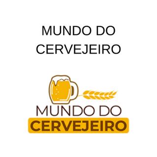 MUNDO DO CERVEJEIRO