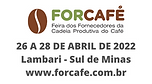 forcafe.png