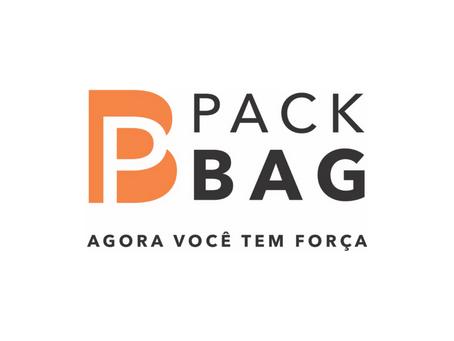 PACK BAG confirma presença na ForCafé 2020