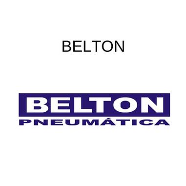 BELTON PNEUMÁTICA