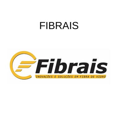 FIBRAIS