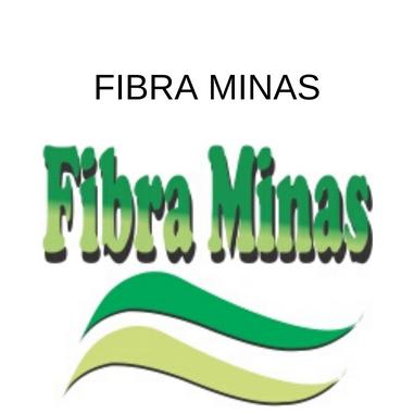 FIBRAMINAS
