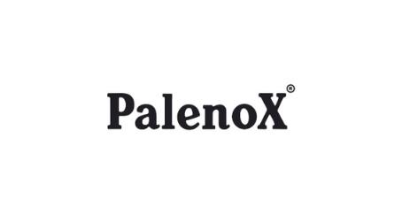 Palenox analisa a participação na Forbeer 2022