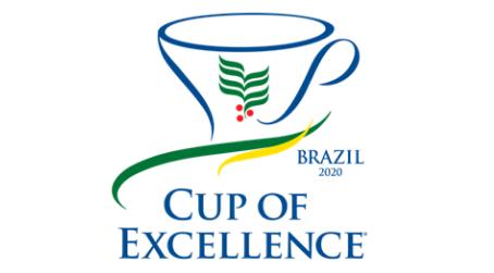 Café das Montanhas do Espírito Santo leva a melhor no Cup of Excellence - Brazil 2020