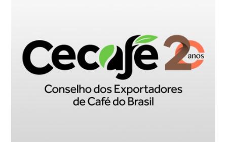 Brasil exportou 5,1 milhões de sacas de cafés especiais entre janeiro e setembro de 2020