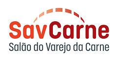 LogosAssinatura_Fira-03.jpg