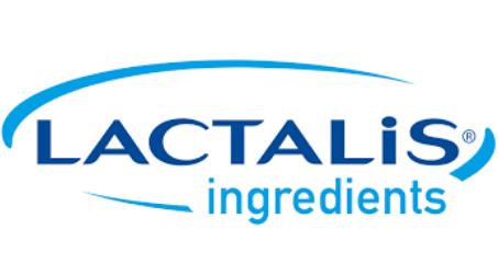 Lactalis Ingredients lança linha de proteína de soro de leite instantânea com lecitina de girassol