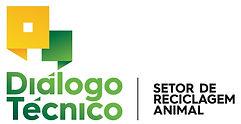 LogosAssinatura_Fira-01.jpg