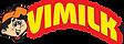 vimilk.png