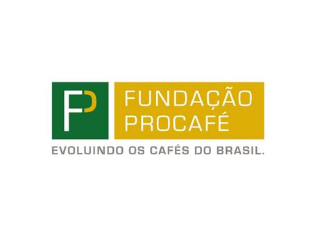Fundação Procafé abre inscrições para curso de fermentações monitoradas no café arábica