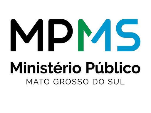 ABRA acompanha o processo do Ministério Público de Mato Grosso do Sul sobre logística reversa