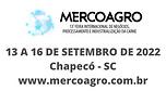 merco.png