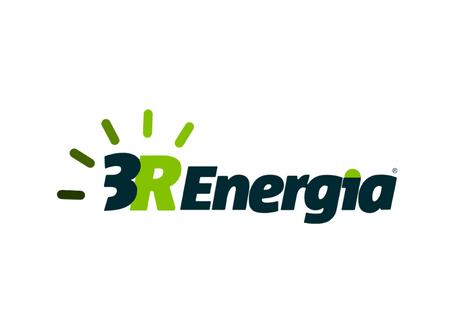 3R ENERGIA analisa a participação na FORCAFÉ 2020
