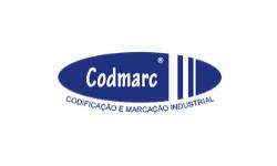 CODMARC presente na ForCafé 2020