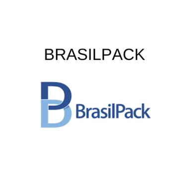 brasilpack (2).png
