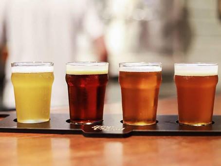 Abracerva traça o perfil dos Sommeliers de Cerveja