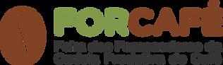 Logo_ForCafe.png