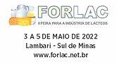 FeirasdeResultados_Forlac.jpg