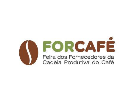 FORCAFÉ anuncia nova data para a edição 2022