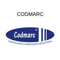 CODMARC