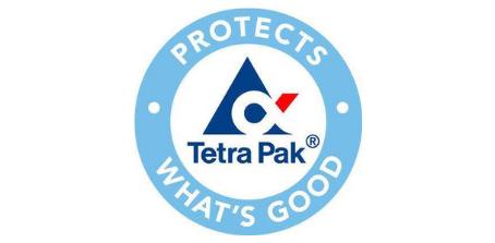 Tetra Pak amplia no Brasil utilização de linha de envase mais eficiente e sustentável