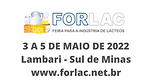 forlac.png