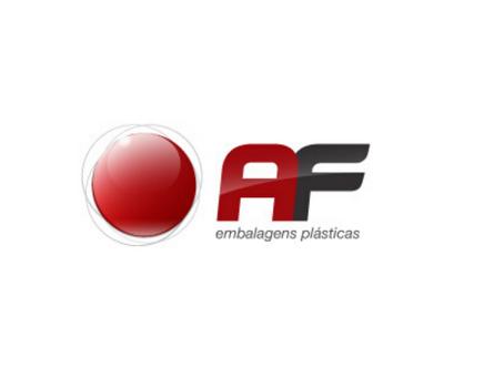 AF EMBALAGENS confirma participação na FORLAC 2020