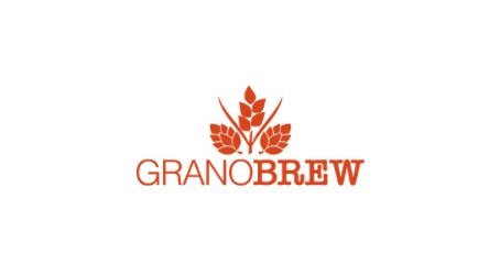 Granobrew analisa a participação na Forbeer 2022
