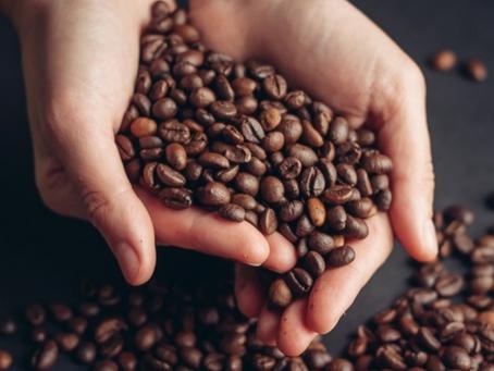 OIC aponta aumento no consumo mundial de café