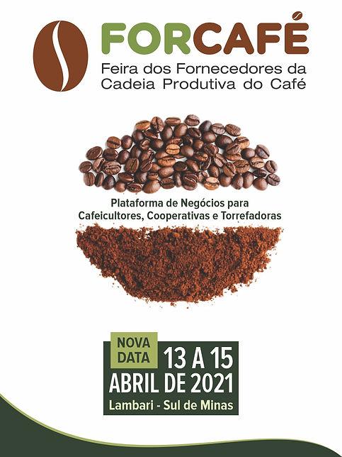 PagCampanha_Site_Forcafé.jpg