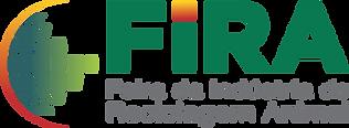 Logo_FIRA.png