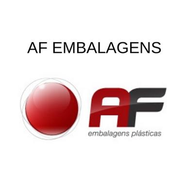 AF Embalagens.png
