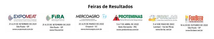Portfólio do Agronegócio (2).png