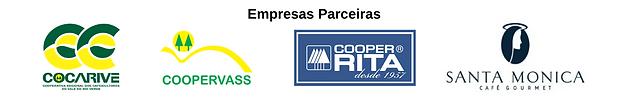 Cópia_de_Empresas_Parceiras.png