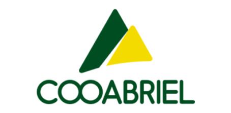 Cooabriel acredita em aumento na produtividade do canéfora para próxima safra