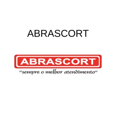 abrascort.png