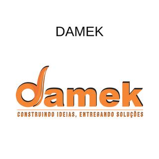 DAMEK