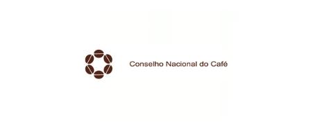 Produtores com safra comprometida em mais de 10% têm direito ao crédito do Funcafé