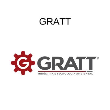 gratt