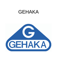 GEHAKA