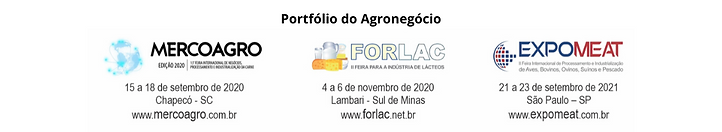 Portfólio do Agronegócio (1).png