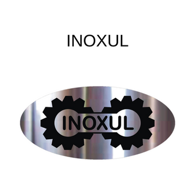 INOXUL