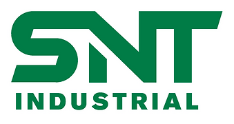 SNT Industrial.png