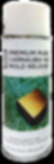 Premium Pure Carnauba Wax Mold Release_e