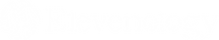 Logo_Elevenology_WorldOnLeft_White.png